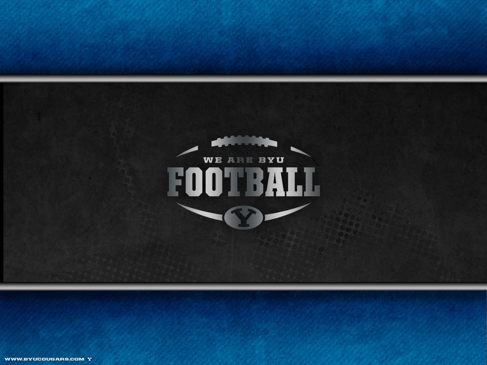 byu-wallpaper