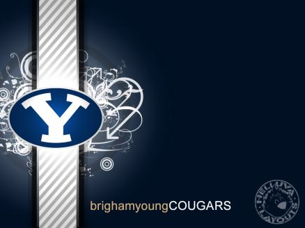Wallpaper Brigham Young University