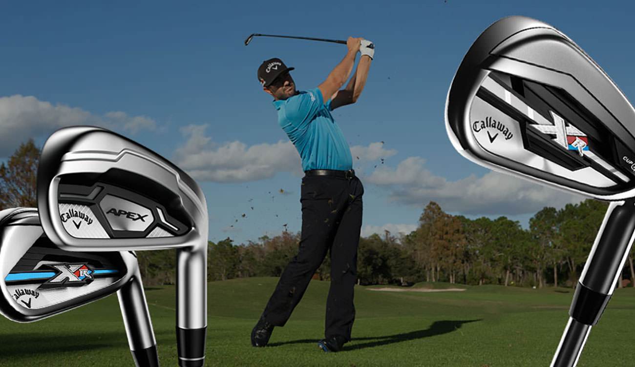 callaway golf We carry every callaway golf product from callaway golf clubs, shoes, balls, and bags, we have the newest products to match your callaway gear.