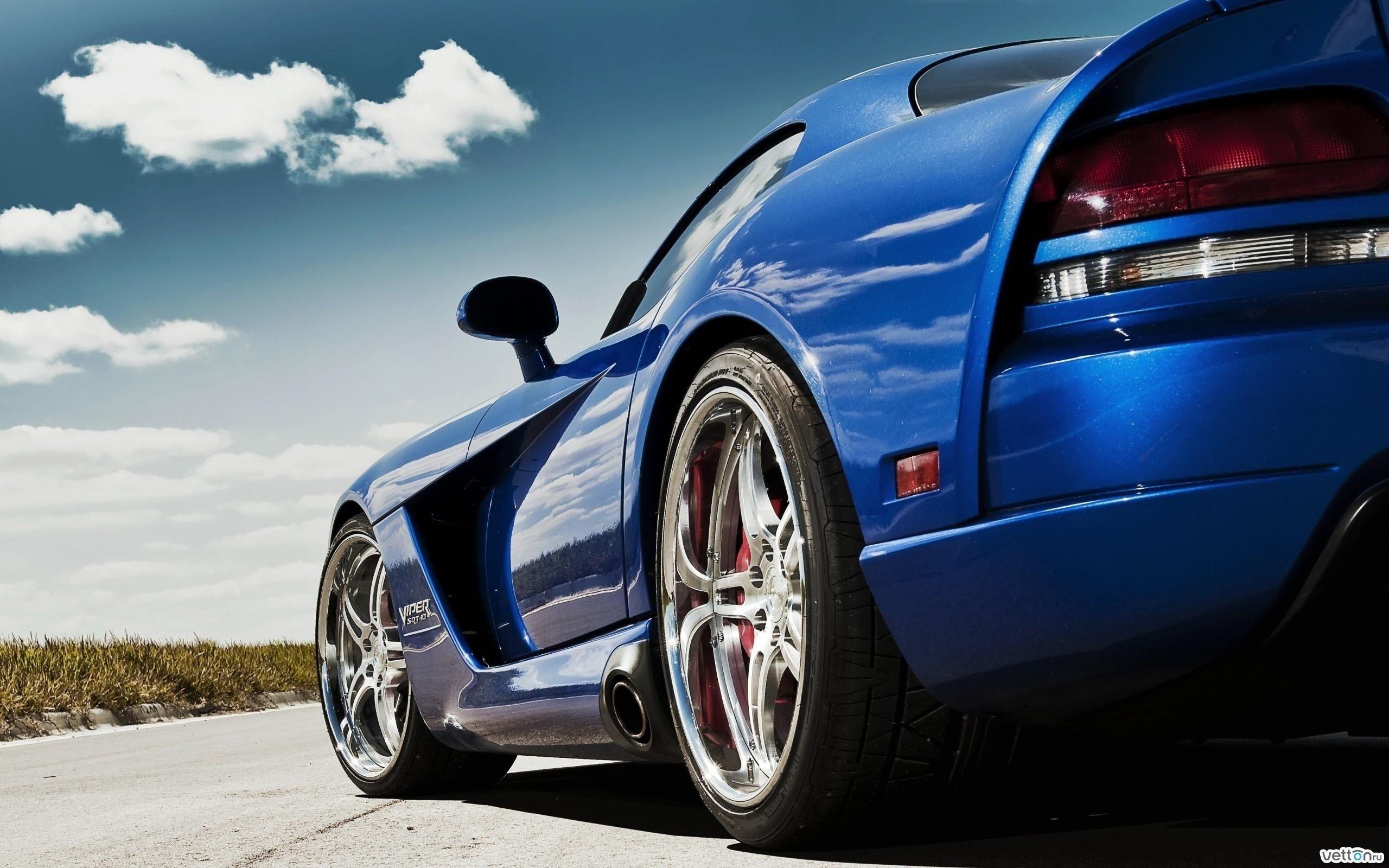 car wallpaper hd