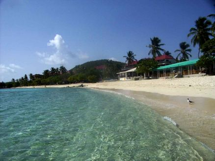 Pictures Of Caribbean