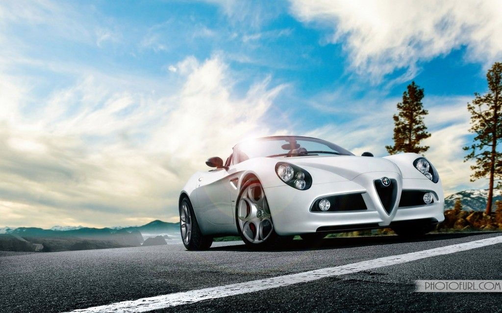 cars-high-resolution-wallpapers