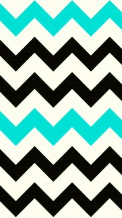 Chevron Photo