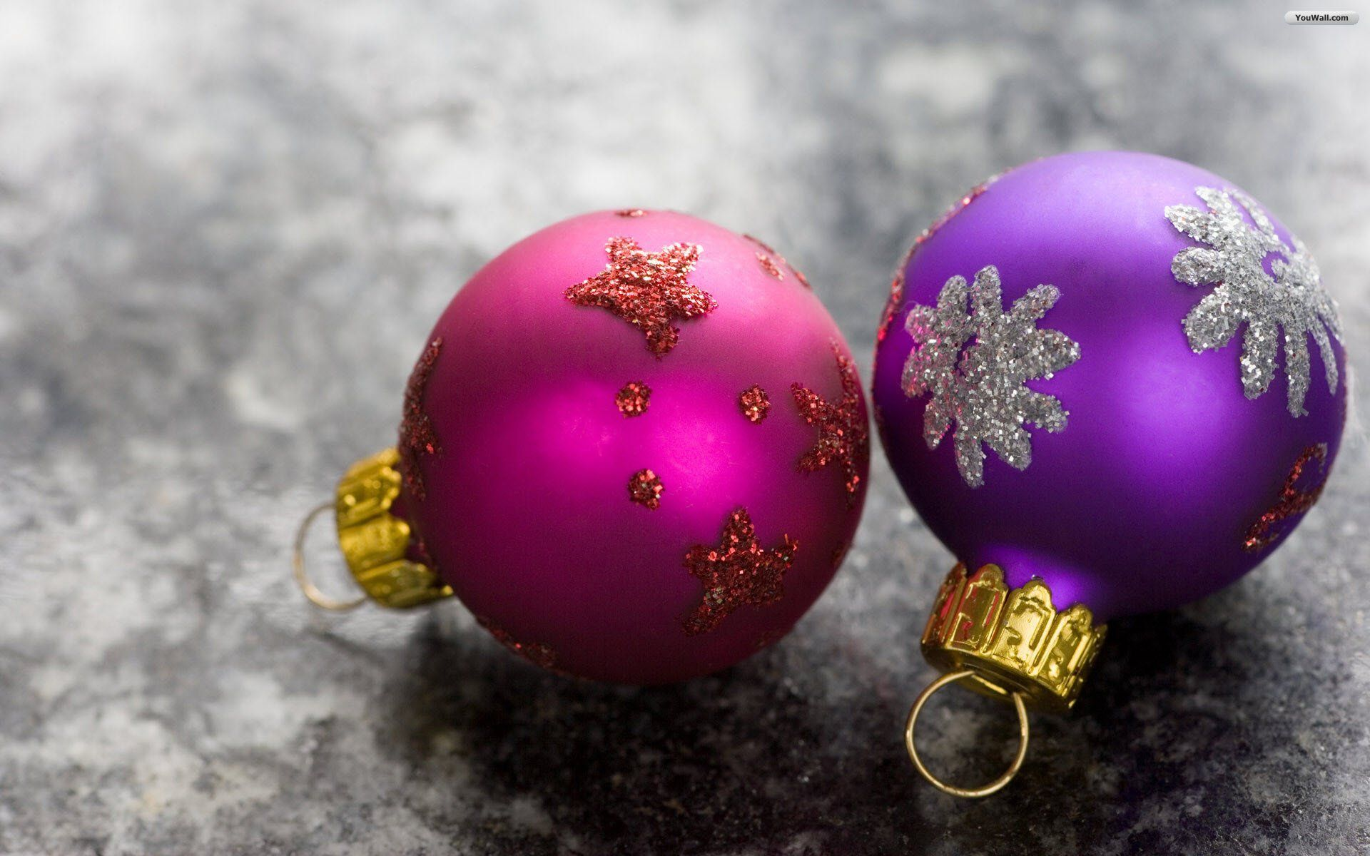 Top Wallpaper Christmas Chromebook - christmas_ornament_wallpaper_024  2018_23488 .jpg