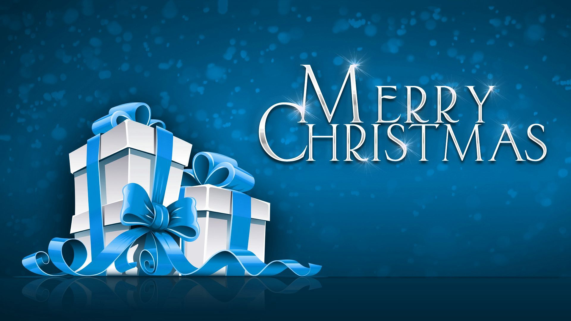 christmas-wallpaper-hd-widescreen