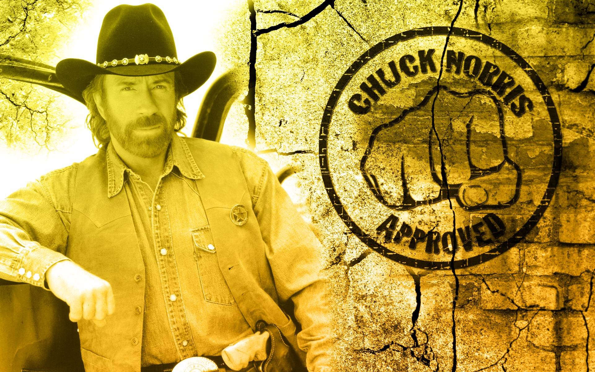 chuck-norris-wallpapers