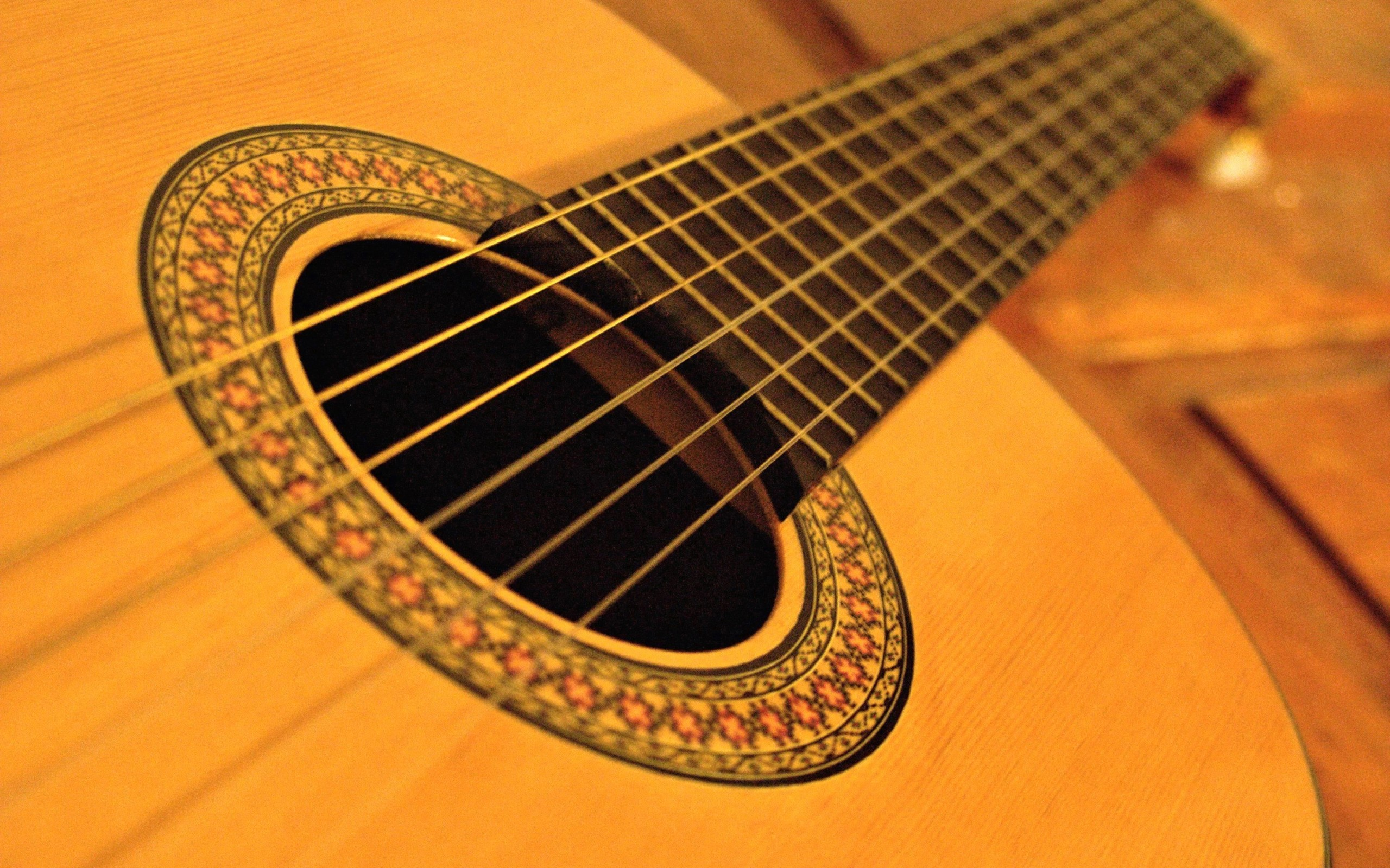 Spanish Guitar Wallpapers Group (69 )