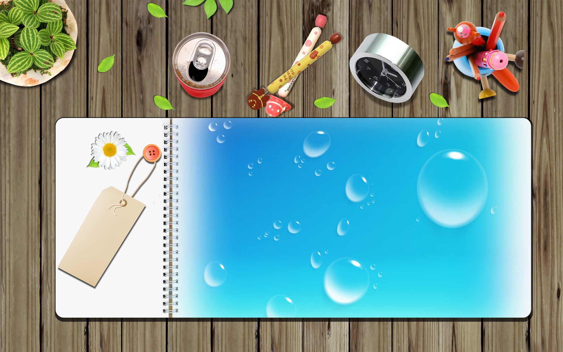 High Definition Clip Art Wallpaper - HD Picture