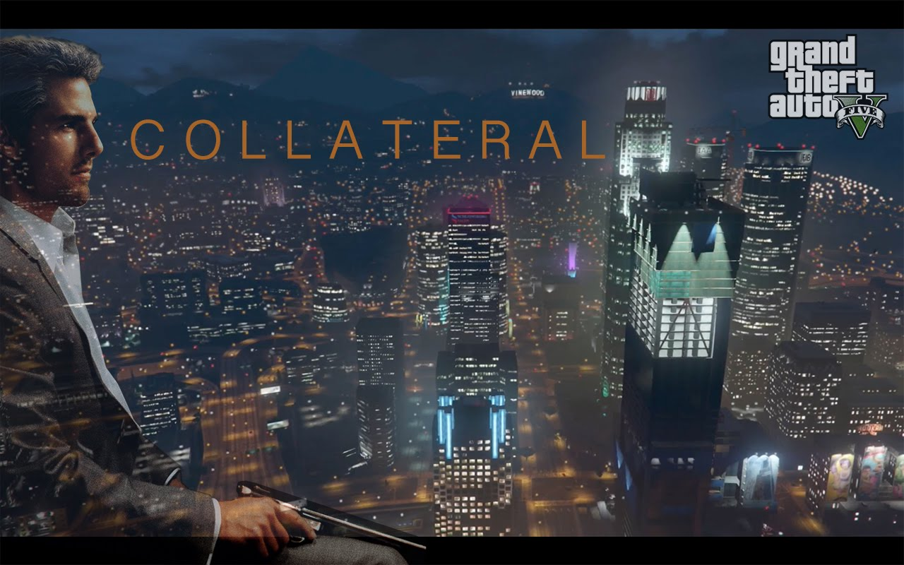 collateral-wallpaper