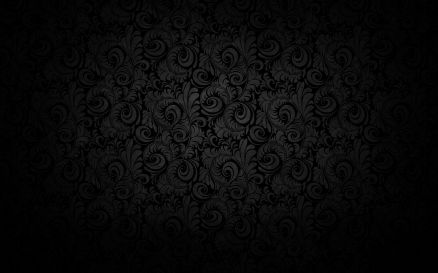 Dark Wallpapers