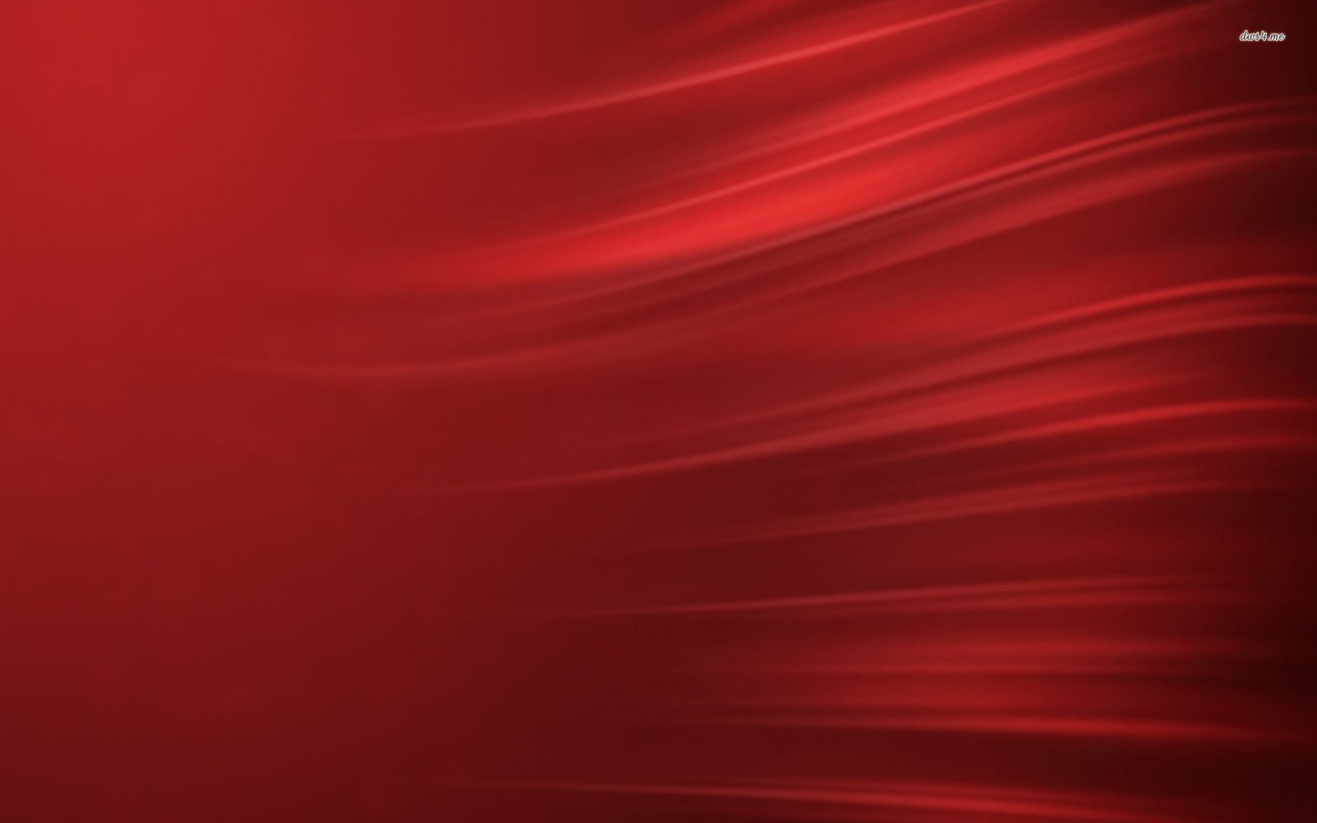 cool-red-wallpaper