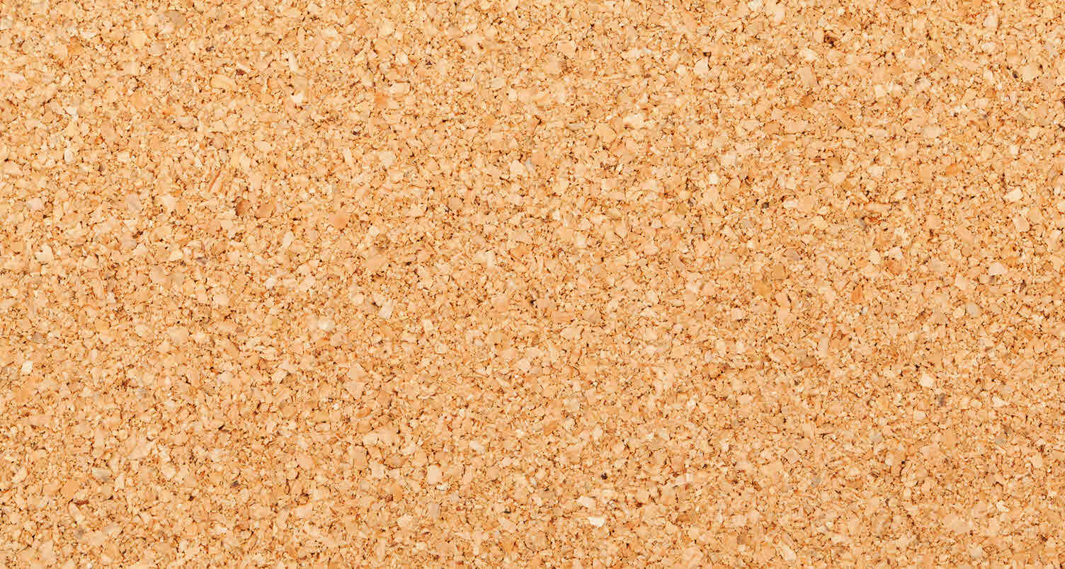 30 images in high quality cork board by casimiro bryce cork board images
