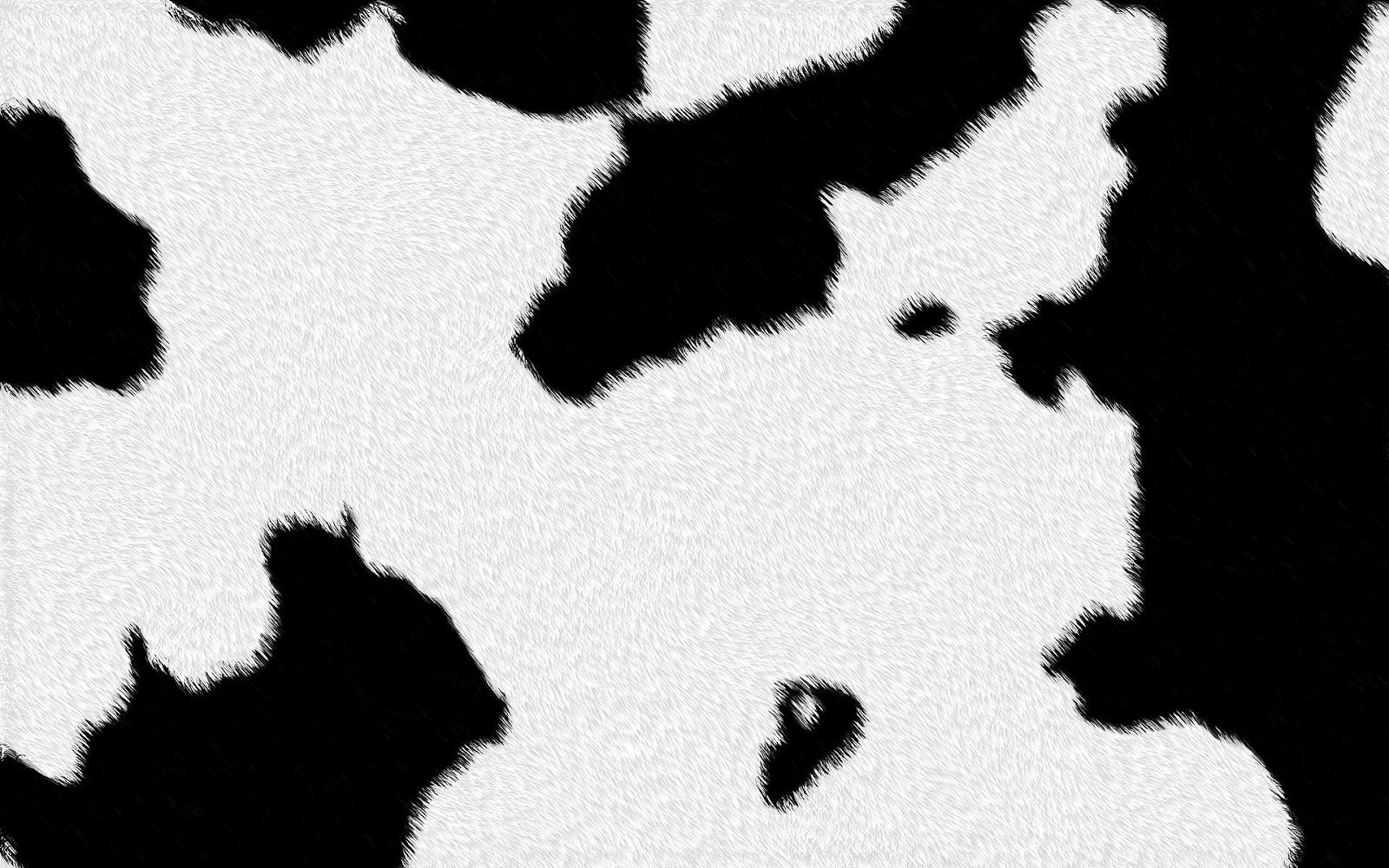 Cow Spots Template Gallery - Template Design Ideas