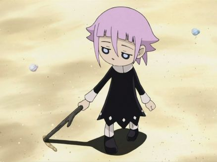Images Of Crona