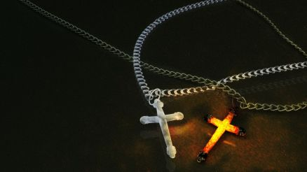 Pictures Of Crucifix
