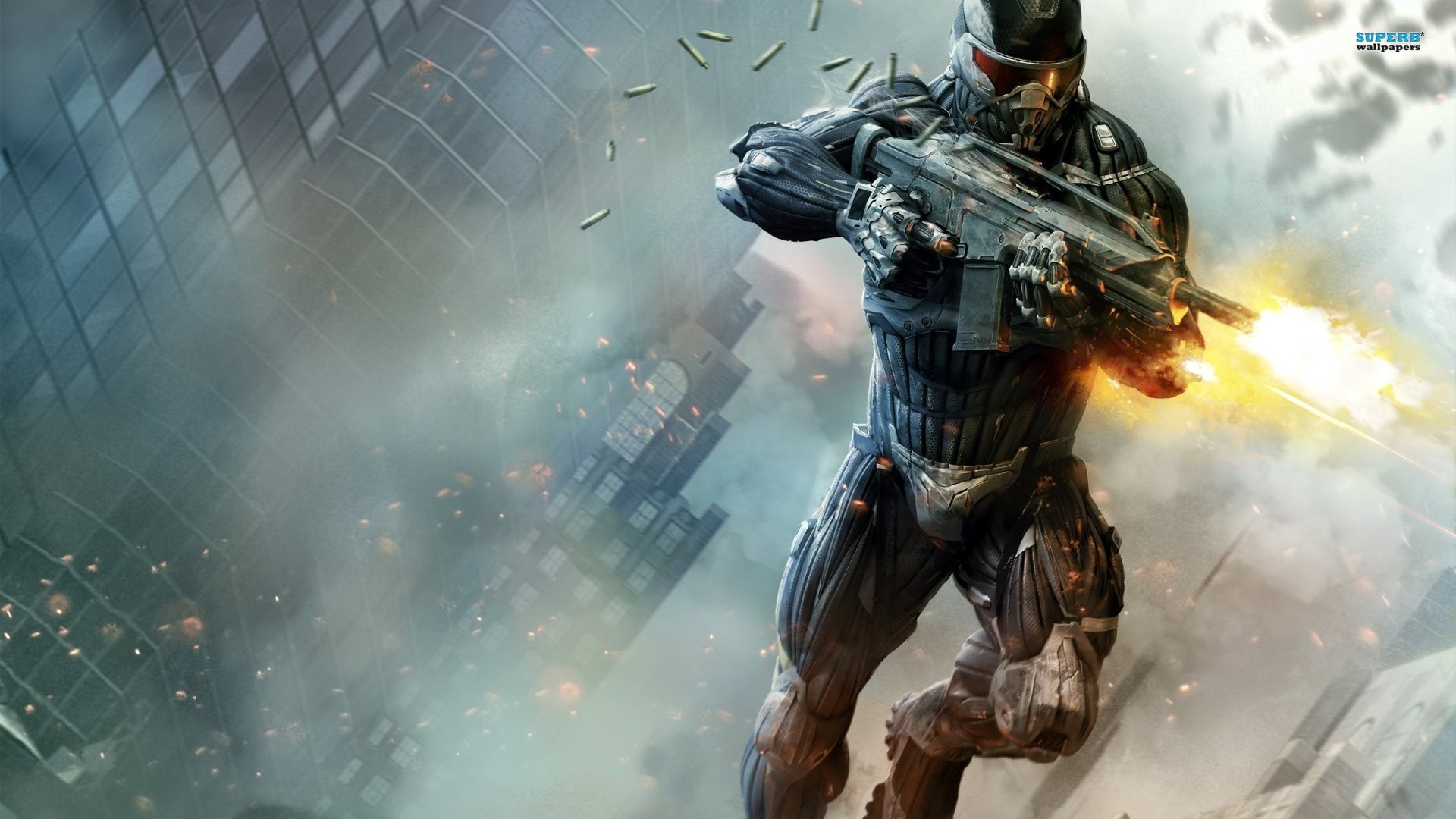 crysis-2-wallpapers