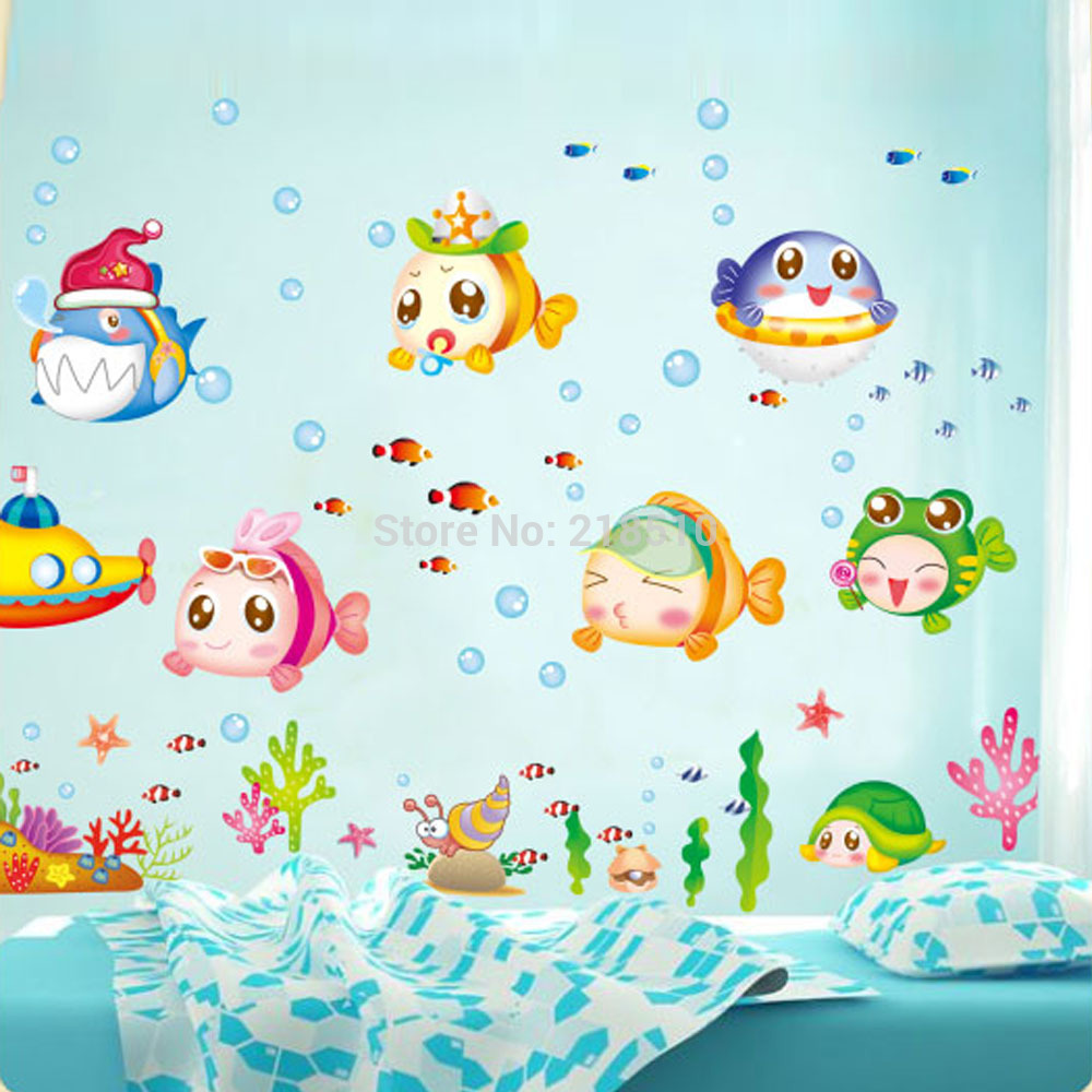 Cute Bubbles Background In Quality HD