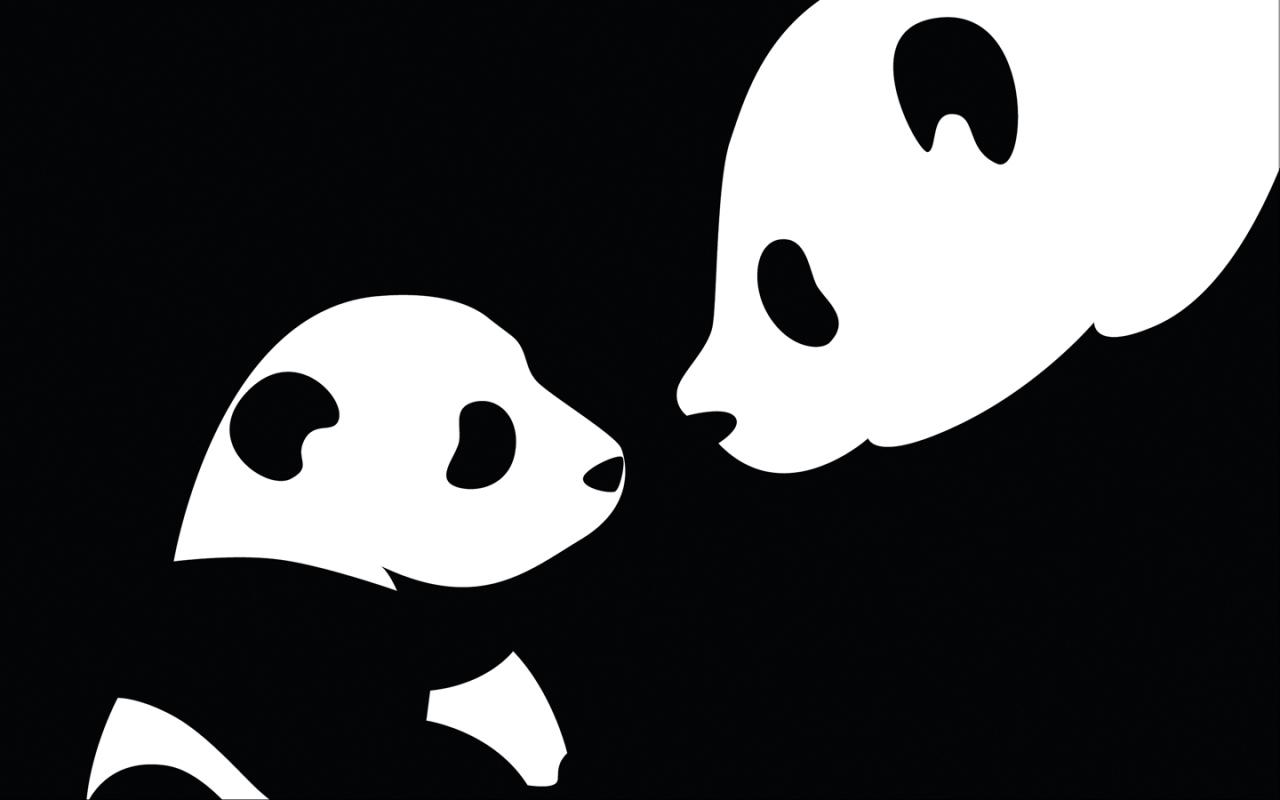 cute-cartoon-panda-wallpaper