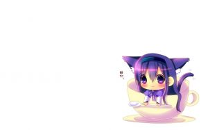 Pictures Of Chibi