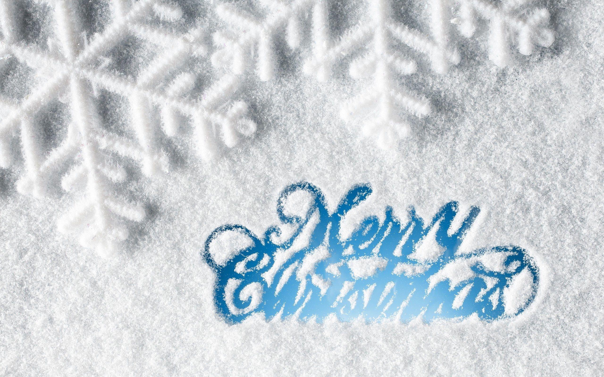 merry christmas wallpaper hd. wallpaper merry christmas hd