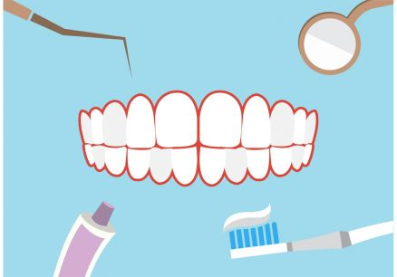Dentist Wallpapers