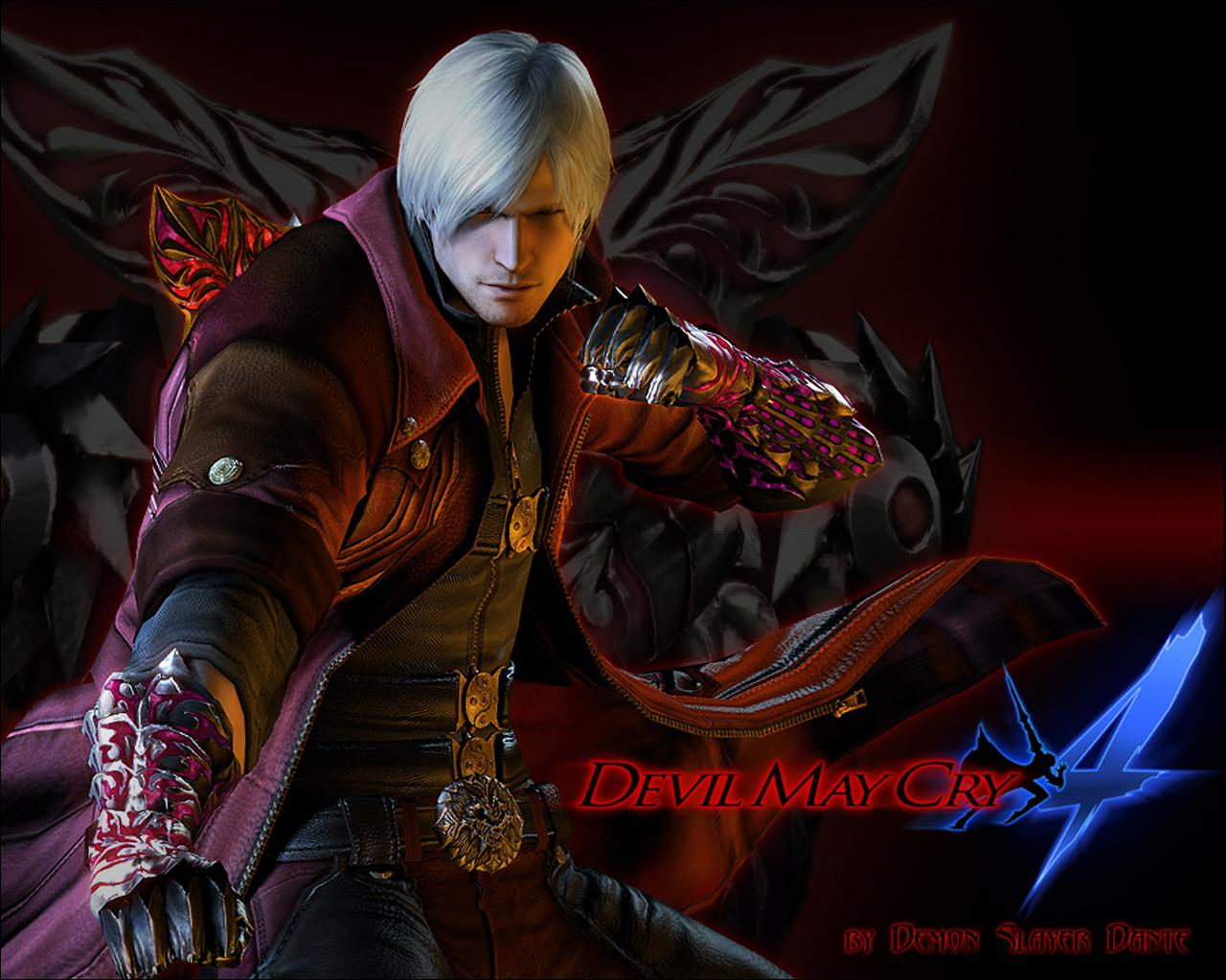 devil-may-cry-4-wallpaper