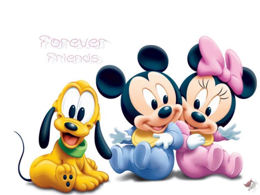 disney-cartoons-wallpapers