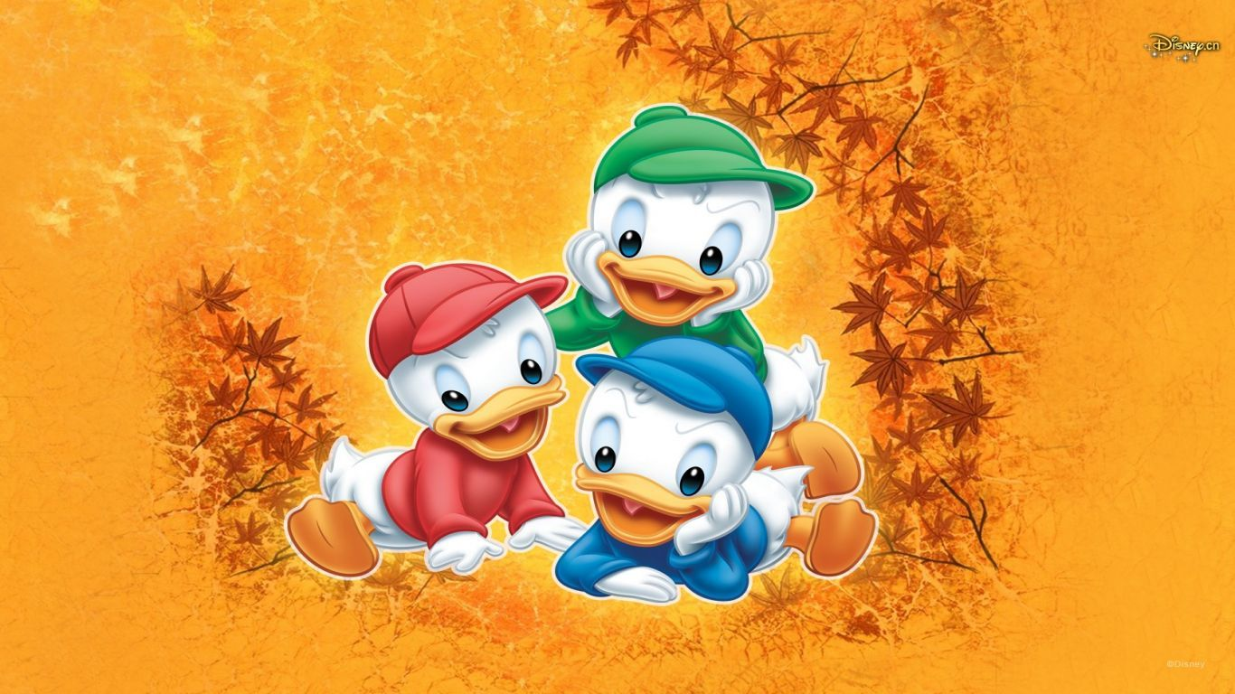 Amazing Disney Cartoons & Wallpapers Norbert Nason