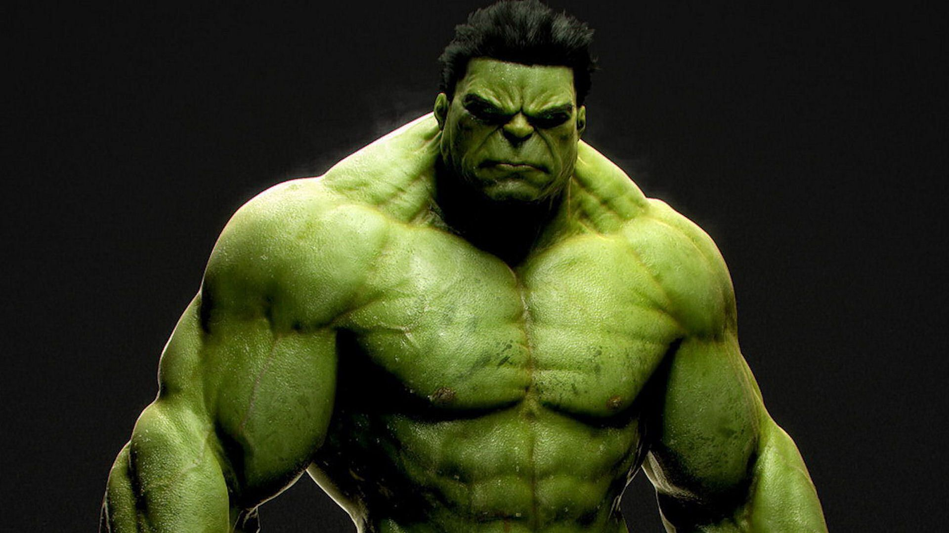 download-hulk-wallpapers