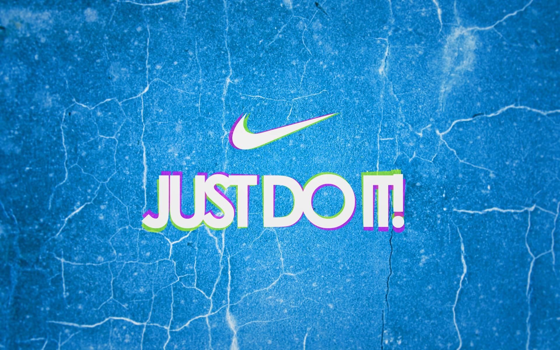 download-nike-wallpaper