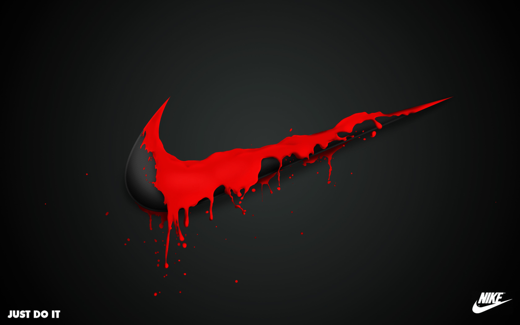 <b>Nike Cool</b> Logo #6804178