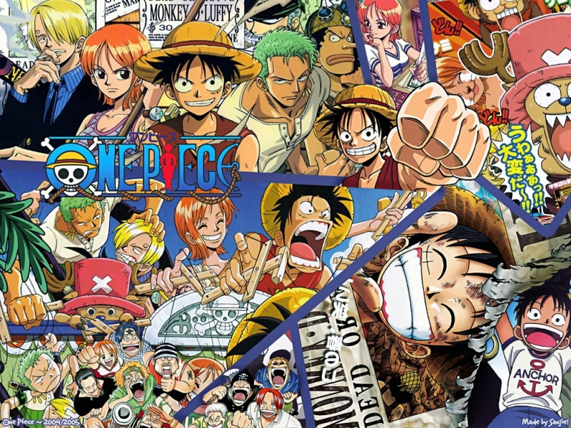 download-one-piece-wallpaper