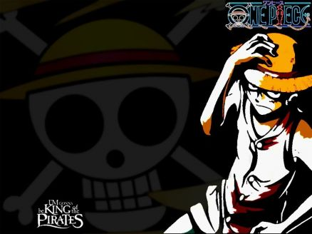 One Piece Wallpapers