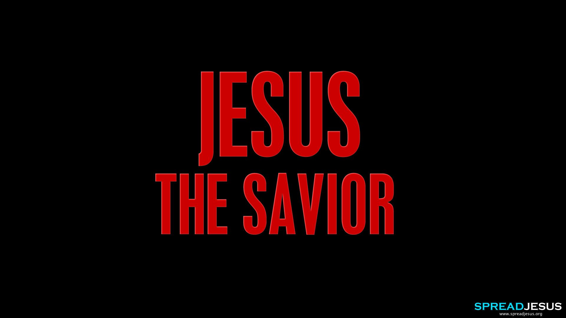 jesus hd quality wallpapers for free