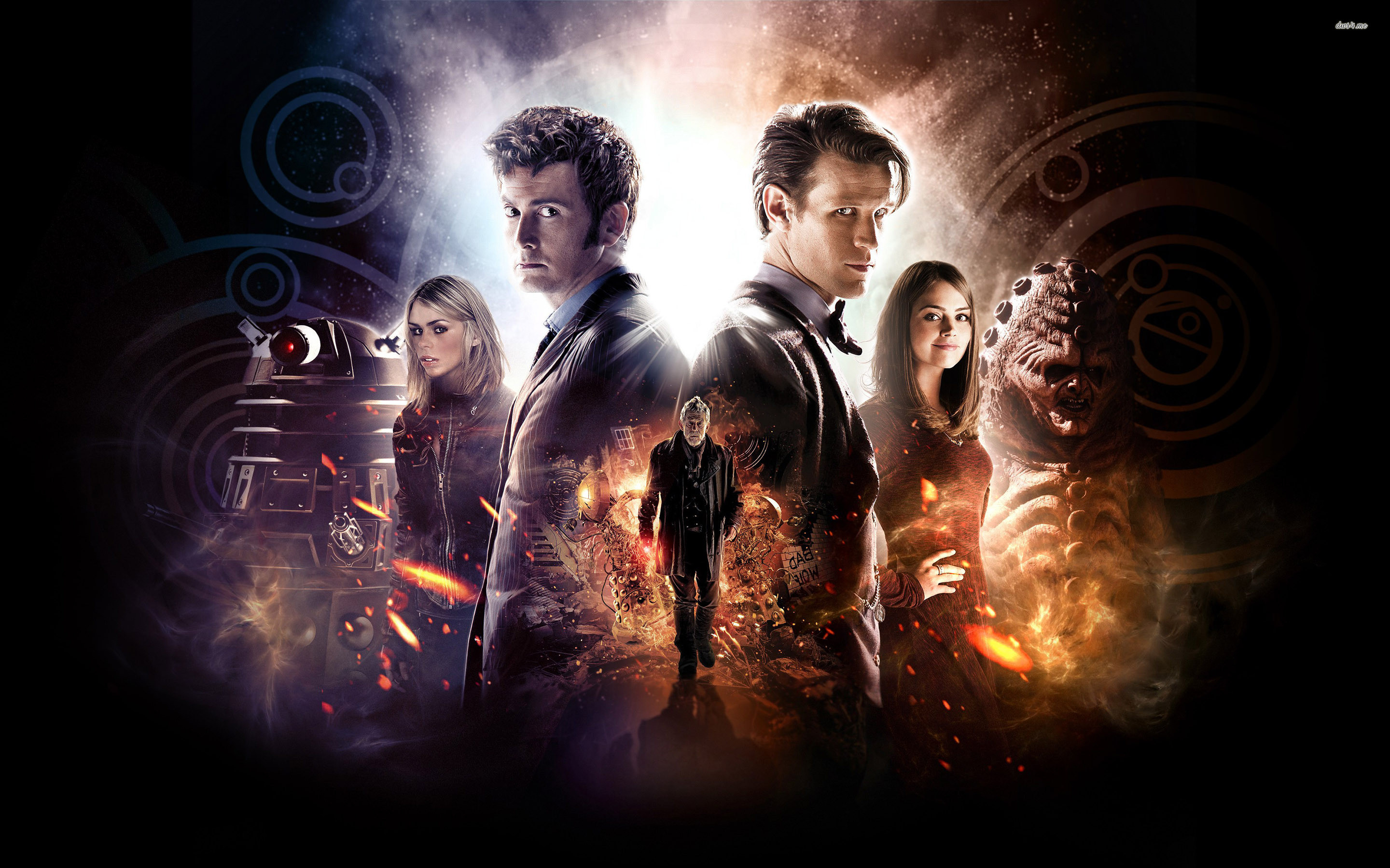 dr-who-hd-wallpaper