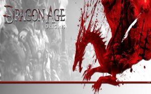 Dragon Age: Origins Image