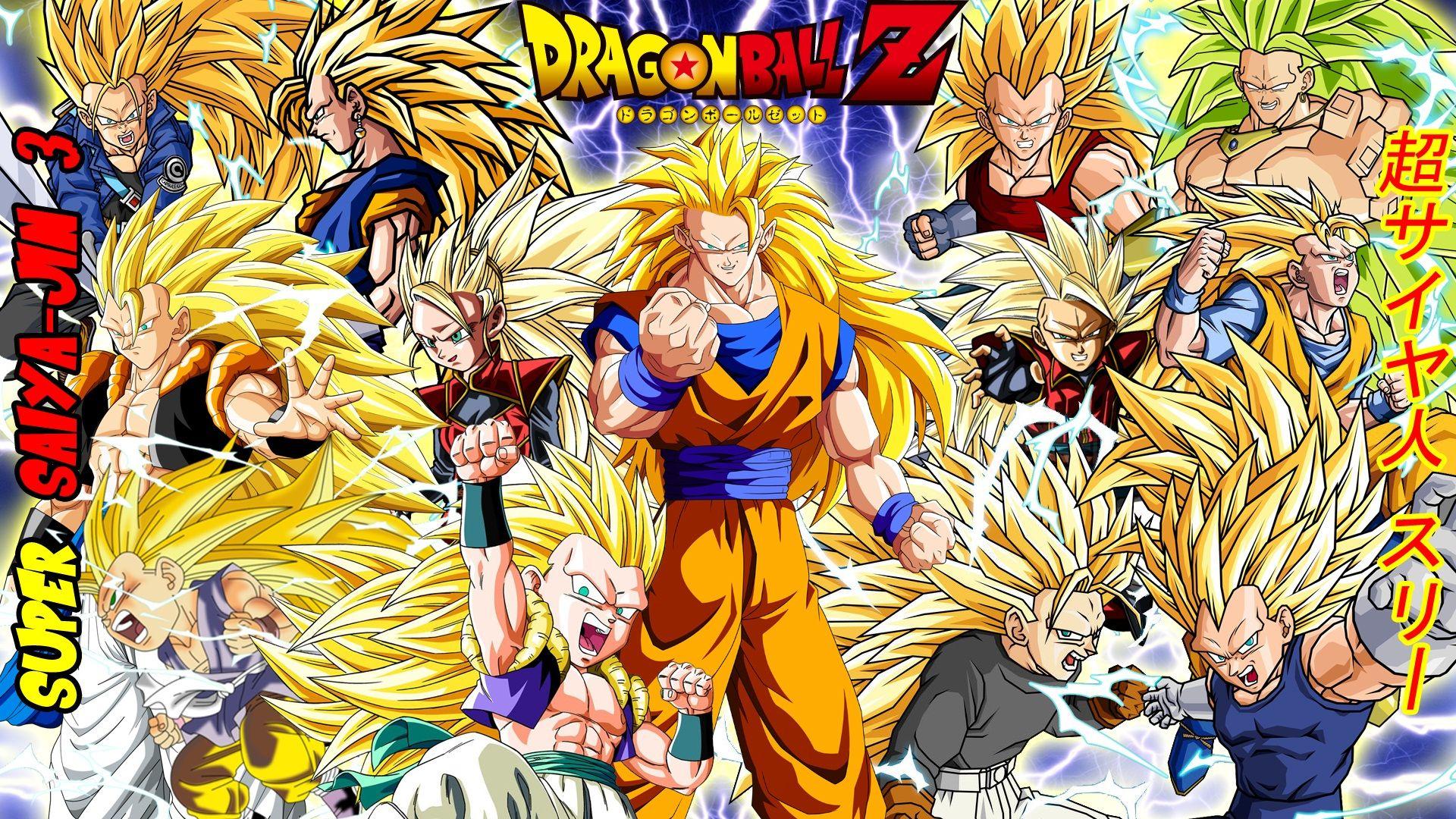 Hd wallpaper dragon ball - Images Of Dragon Ball