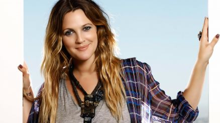 Images Of Drew Barrymore