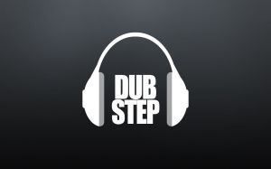 Dubstep Pictures