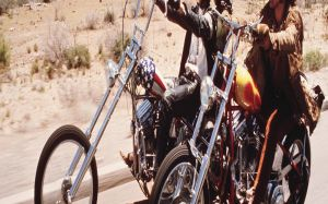Easy Rider Pictures
