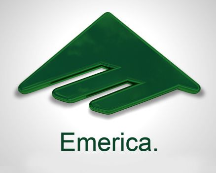Pictures Of Emerica