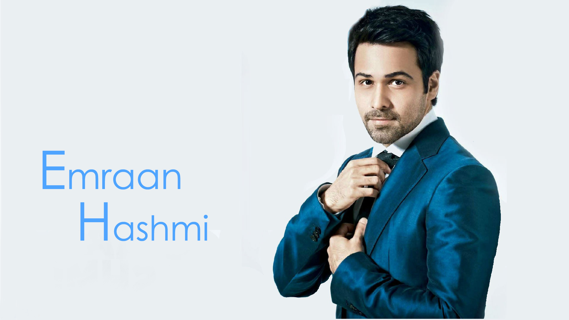 emran-hashmi-wallpaper