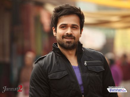 Emran Hashmi Wallpaper