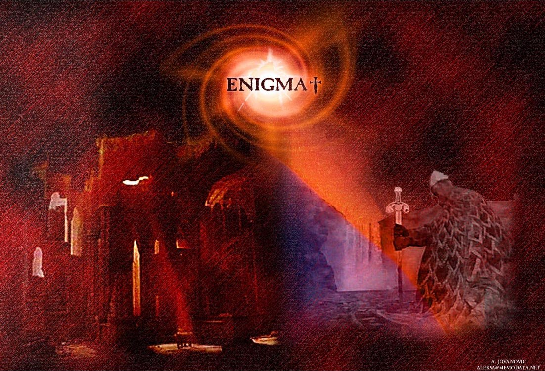 30 of enigma in hq definition beautiful enigma high definition 1102x751 0 248 mb