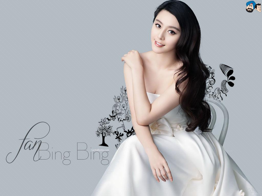 Li Bingbing Chinese Actress Wallpapers HD Wallpapers