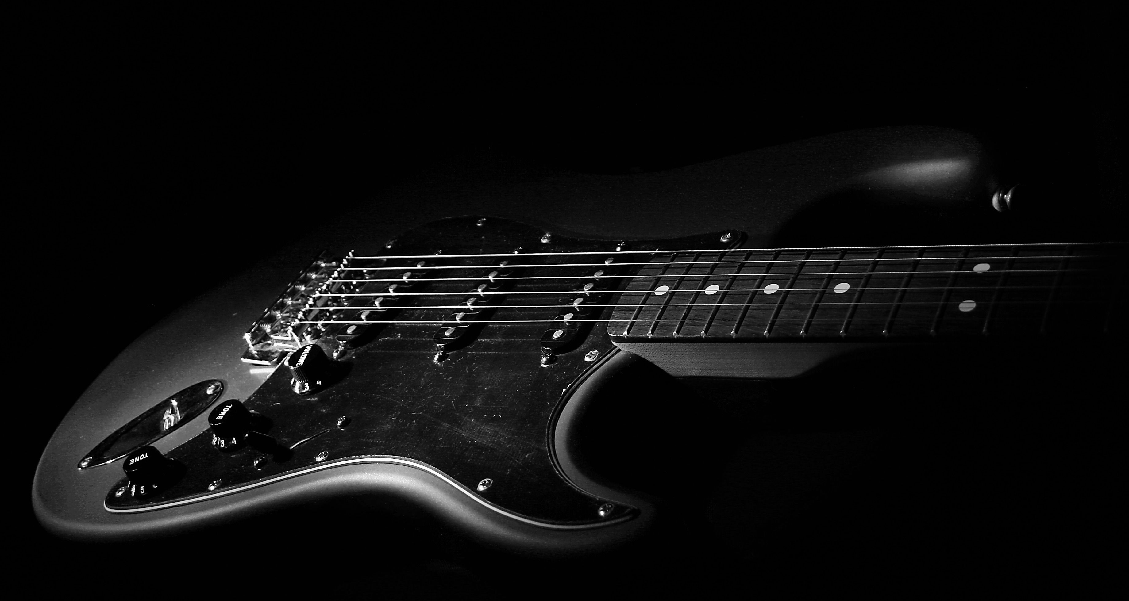 29 awesome fender strat wallpapers in high quality careen gorey
