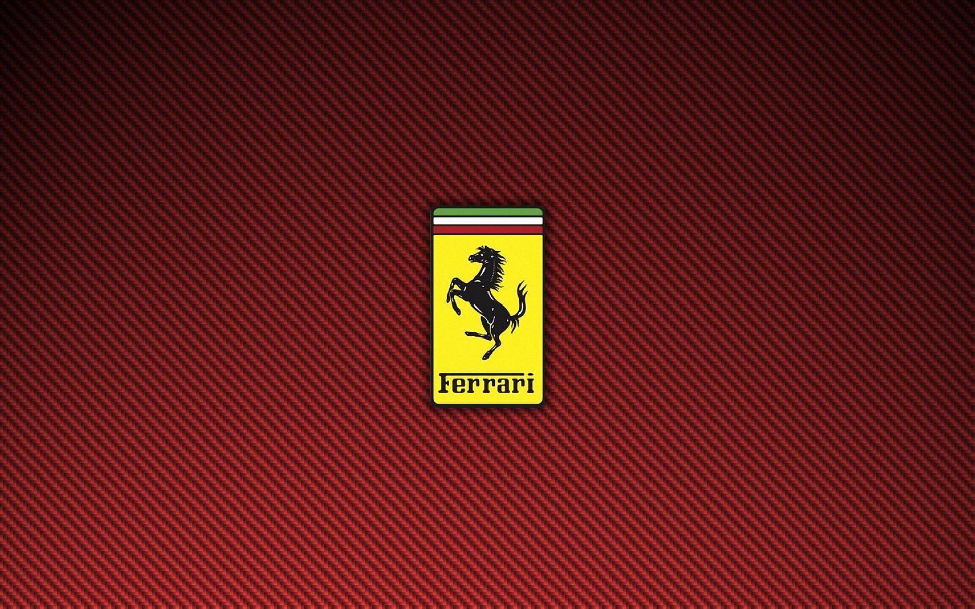 ferrari logo wallpaper hd - Ferrari Logo Wallpaper Hd 1080p