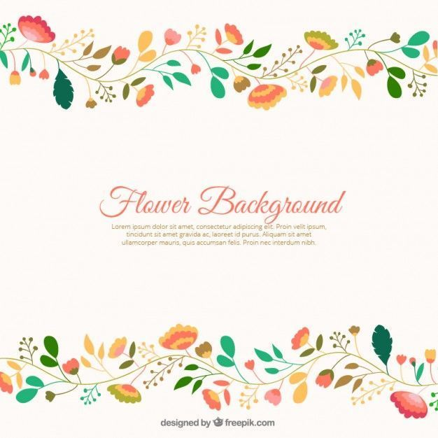 flowers-for-backgrounds