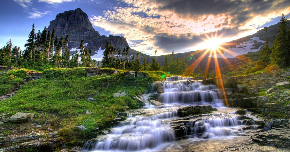 http://goldwallpapers.com/uploads/posts/flowing-water-wallpaper/flowing_water_wallpaper_001.jpg
