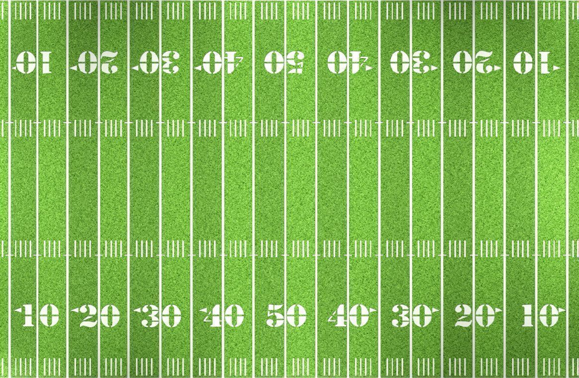 football-field-wallpaper